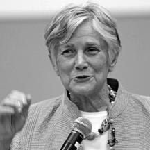 Diane Ravitch President