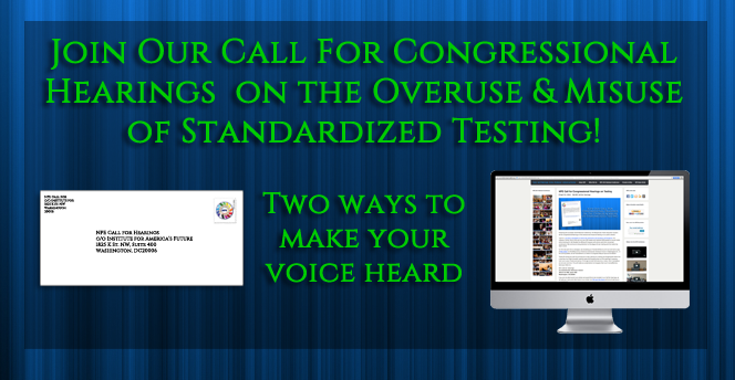 call-for-hearings-web