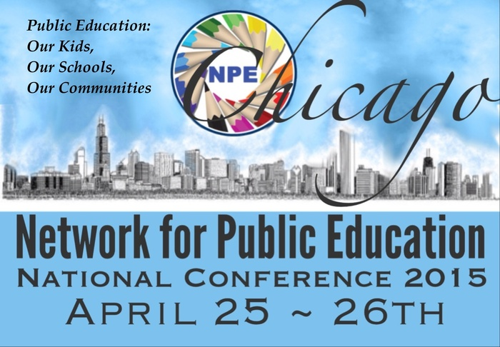 Network For Public Education Conference >> Registration Accommodations Network For Public Education